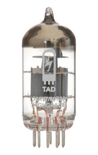 Tube Amp Doctor- 12Ay7/6072A High Grade