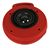 spk1029rd_speaker