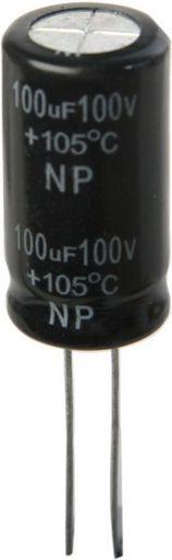 100NP100