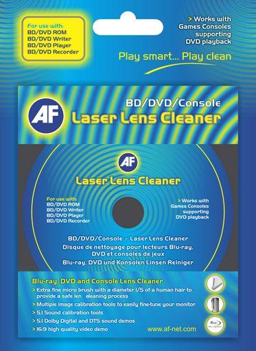 AF Gaming Range DVD 072010.cdr