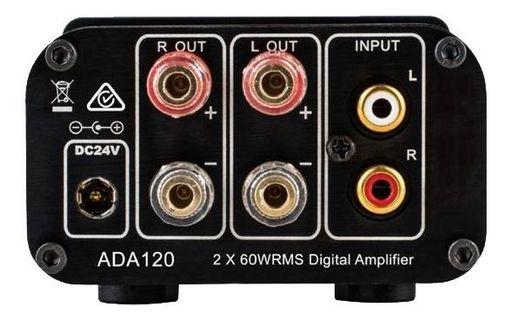 ADA120_Back