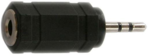 ALC6552-235-1