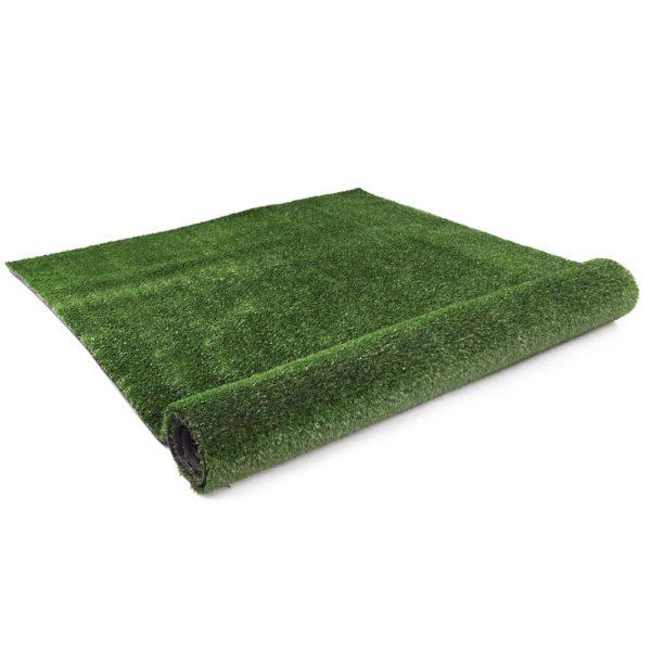 AR-GRASS-15-110M-OL-00