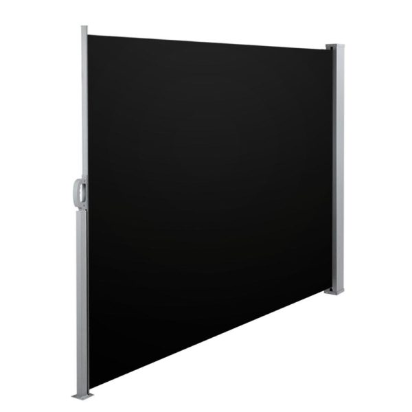 AWN-SIDE-FC-180-BLACK-00