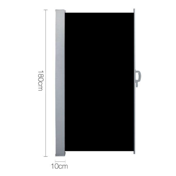AWN-SIDE-FC-180-BLACK-01