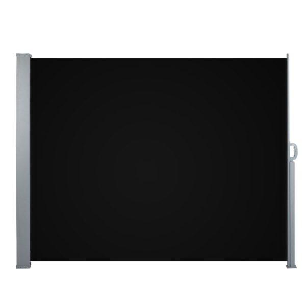 AWN-SIDE-FC-180-BLACK-03