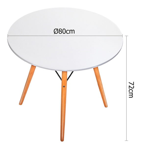 BA-BB-DSW-TABLE80-WH-01