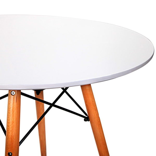 BA-BB-DSW-TABLE80-WH-02
