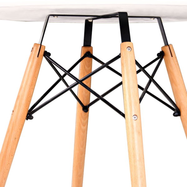 BA-BB-DSW-TABLE80-WH-03