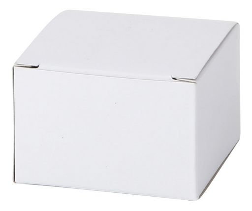 BAC_packaging