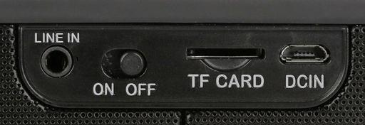 BT-T3_Inputs