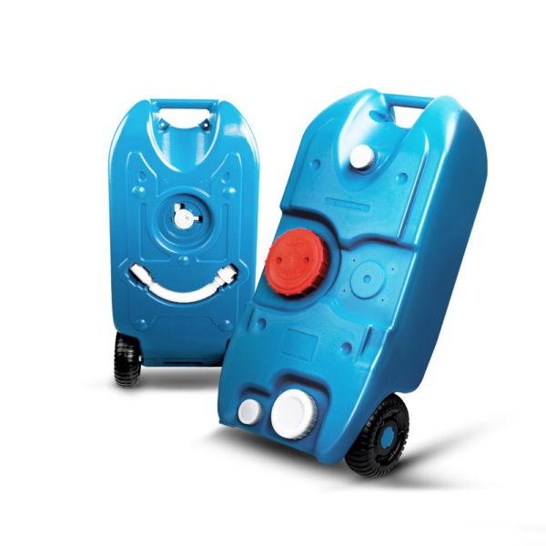 CAMP-TANK-40L-BLUE-00