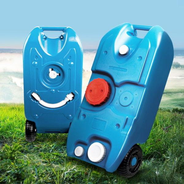 CAMP-TANK-40L-BLUE-06