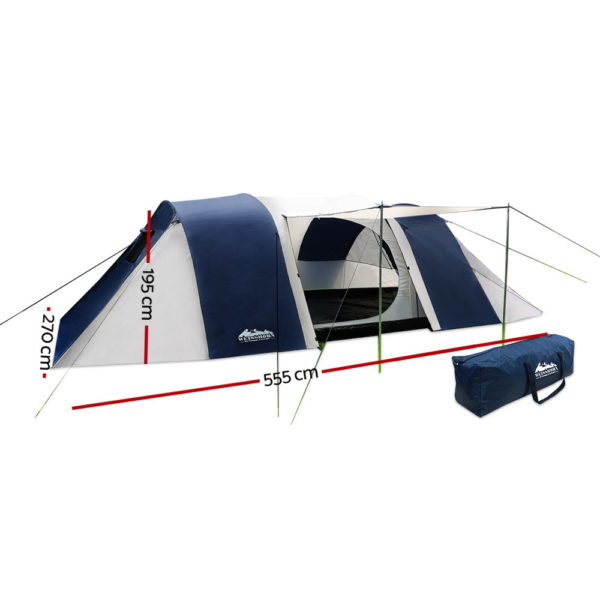 CAMP-TENT-DOME12-NA-01