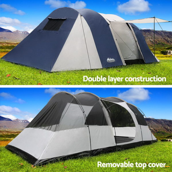CAMP-TENT-DOME12-NA-03