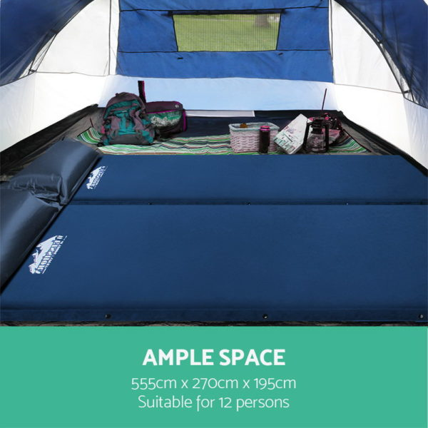 CAMP-TENT-DOME12-NA-05
