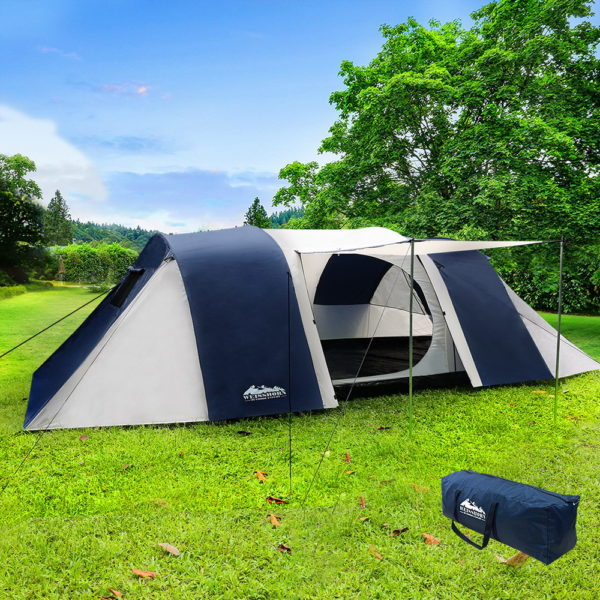 CAMP-TENT-DOME12-NA-06