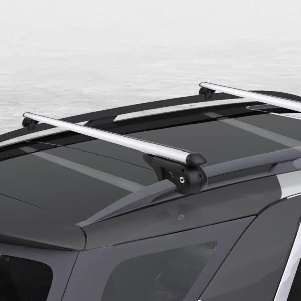 CAR-ROBAR-A120-99