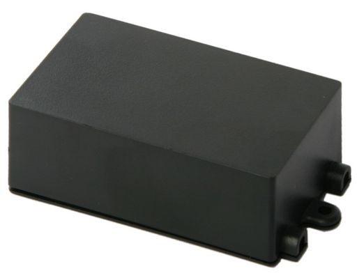 CAS0208