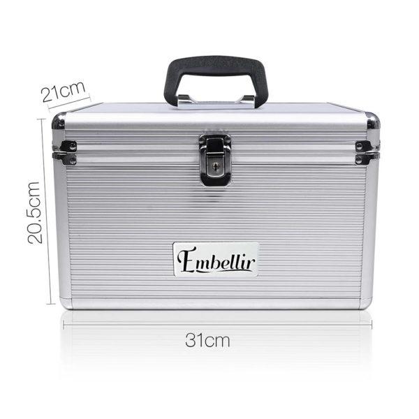 CASE-CD-240-SL-02