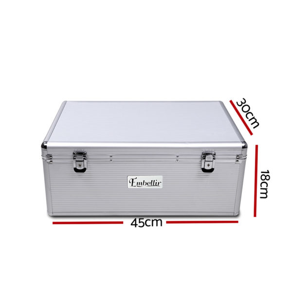 CASE-CD-500-SL-02