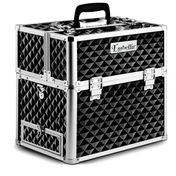 CASE-HZ7-002-1-DIBK-00