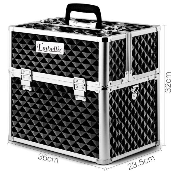 CASE-HZ7-002-1-DIBK-02