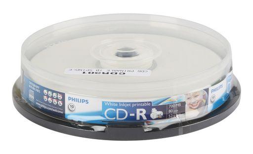 CDR301
