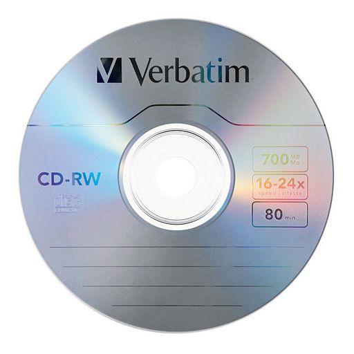 CDRW103_Disk
