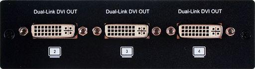 CDVI-4DDS_back