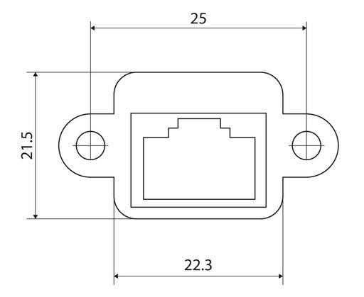 CL1815MF_cutout