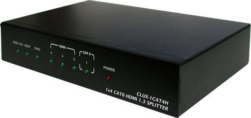 CLUX-1CAT4H