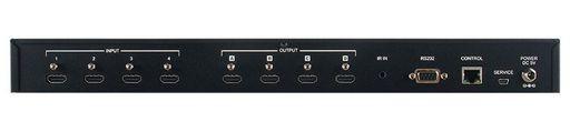 CMPRO-U4H4HS_back