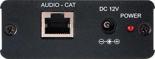 DCT-30TX_back