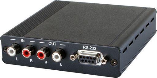 DCT-32TX