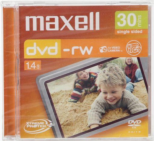 DVD103