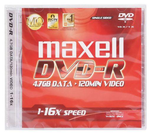 DVD511_v2