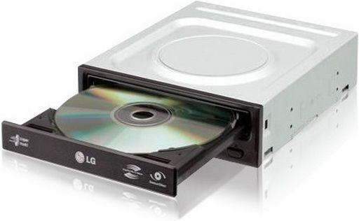 DVD961