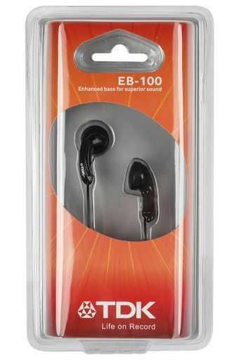EB100_retail