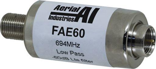 FAE60
