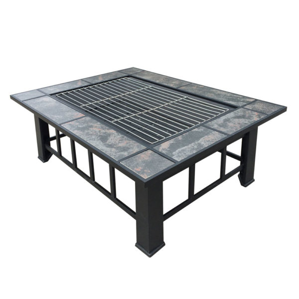 FPIT-BBQ-2IN1-9444-00