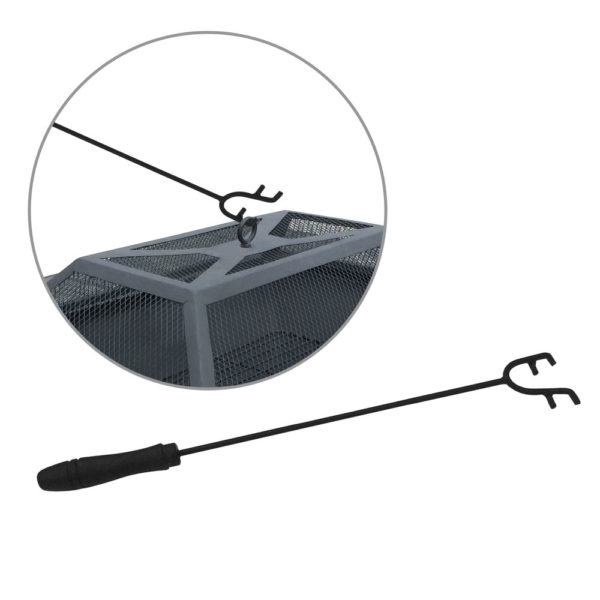 FPIT-BBQ-2IN1-9444-07