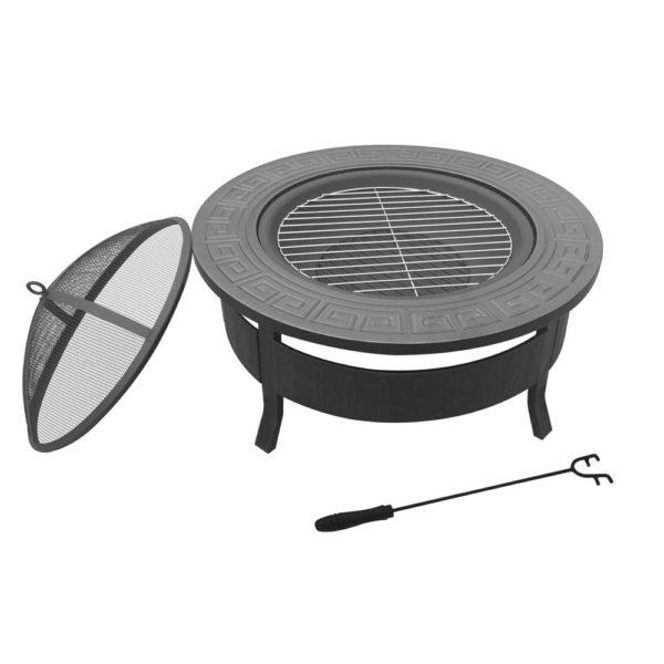 FPIT-BBQ-2IN1-ROUND-00