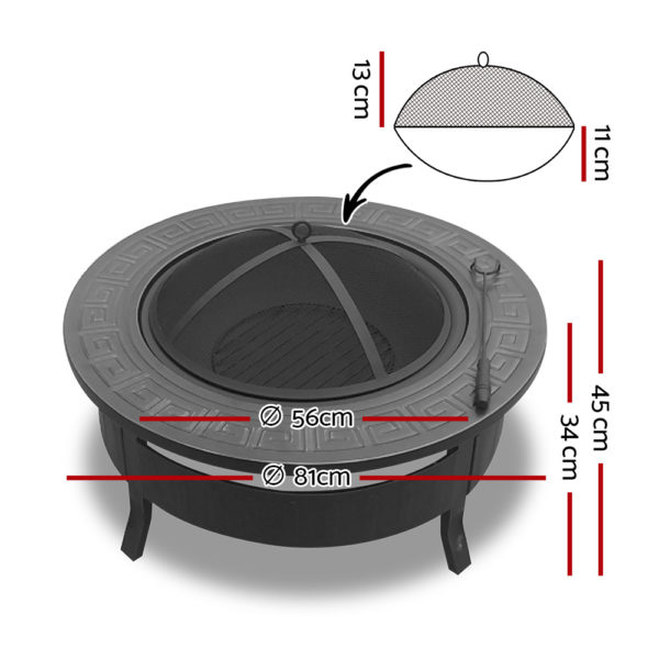 FPIT-BBQ-2IN1-ROUND-01