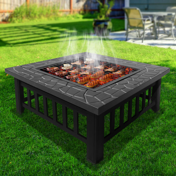 FPIT-BBQ-2IN1-STONE-99