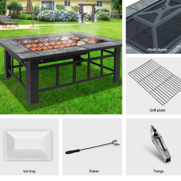 FPIT-BBQ-3IN1-9444-ICE-02