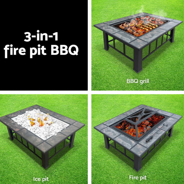 FPIT-BBQ-3IN1-9444-ICE-03