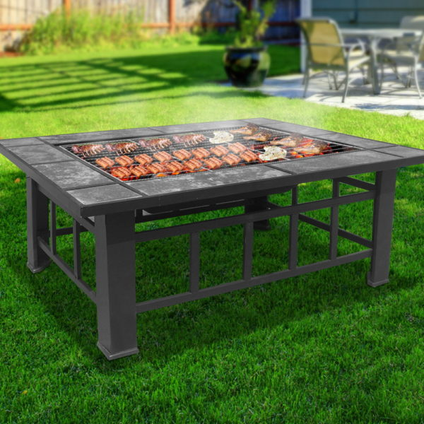 FPIT-BBQ-3IN1-9444-ICE-99