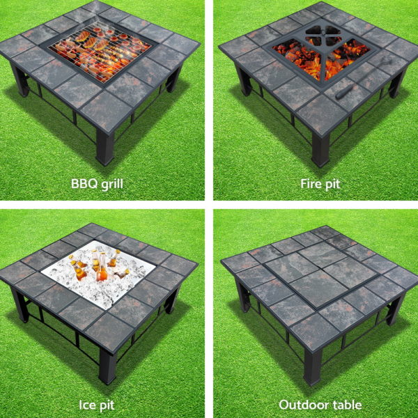 FPIT-BBQ-4IN1-8144-03