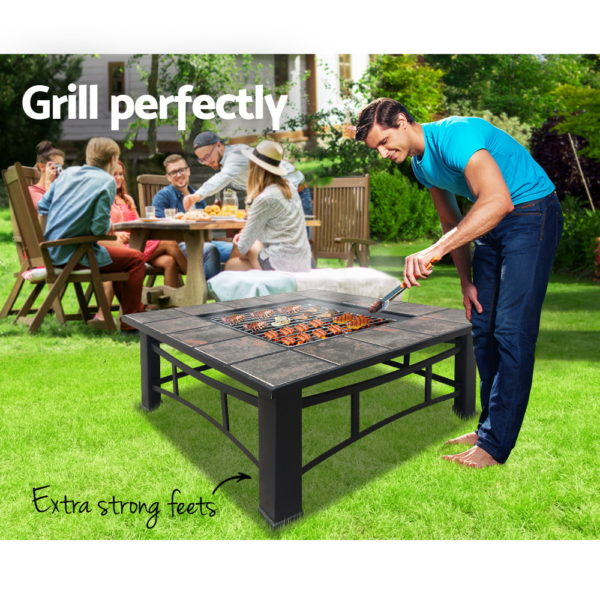 FPIT-BBQ-4IN1-8144-04